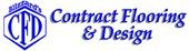 Contract Flooring & Design Inc.
